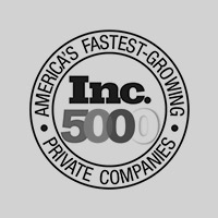 Inc. 5000 Fastest Growing Companies, Inc. 5000, 2016/2017